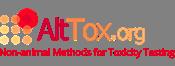 AltTox Logo