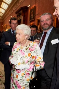 Queens Awards 2016 - DF web