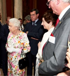 Queens Awards 2016 - JH web